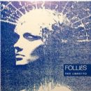 Follies Original 1987 London Cast Recording - 400 x 400