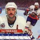 Ray Ferraro - 349 x 247