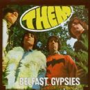 Them (band) - Belfast Gypsies