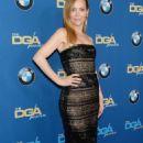 Leslie Mann – 2018 Directors Guild Of America Awards in Beverly Hills - 454 x 746
