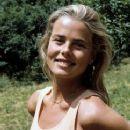 Margaux Hemingway - 242 x 332