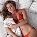 Lindsey Vonn - Sports Illustrated Snow Bikini Photoshoot