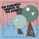 Various Artists Album - The Bluegrass Tribute To The Shins