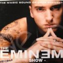 Eminem - The Magic Sound Of Deep Dance Presents - The Eminem Show - Part II