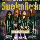 Cliff Burton, Lars Ulrich, Kirk Hammett & James Hetfield - 454 x 613