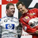 Ralf Schumacher - 250 x 221