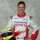 Ralf Schumacher - 427 x 594