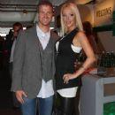 Ralf Schumacher - 356 x 594