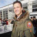 Ralf Schumacher - 410 x 594