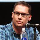 Bryan Singer - 454 x 572