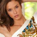 Malena Morgan - 454 x 255