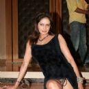 Poonam Jhawer - 454 x 681