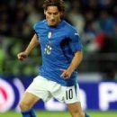 Francesco Totti - 454 x 633