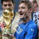Francesco Totti - 323 x 450