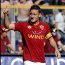 Francesco Totti - 300 x 410