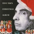 Tiny Tim - Tiny Tim's Christmas Album