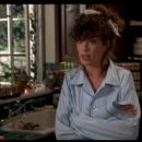 Weird Science - Kelly LeBrock - 454 x 255