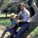 Tom Wopat and Randi Brooks - 443 x 594