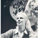 Betsy Palmer - 454 x 604