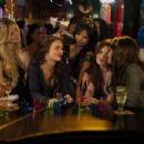 Gossip Girl (2007) - 454 x 302