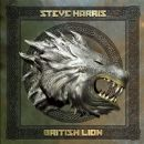 Steve Harris - British Lion