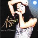 Anggun - Au Nom de la Lune