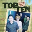 Six Pence None The Richer Album - Top 10
