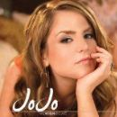 Joanna 'JoJo' Levesque - High Road