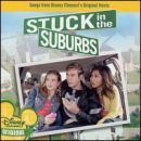 Anneliese VanDerPol Album - Stuck In The Suburbs Soundtrack