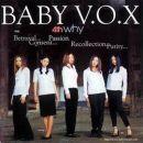 Baby V.O.X. - Why