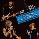 The Bee Gees - To Whom It May Concern