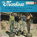 The Monkees - The Monkees Volume 2