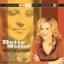 Bette Midler - Sings the Peggy Lee Songbook