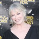 Veronica Cartwright – 43rd Annual Saturn Awards in Burbank - 454 x 602