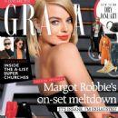 Margot Robbie - 454 x 600