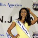 Nina Davuluri Miss America 2014 - 454 x 336