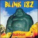Blink 182 - Buddah