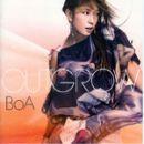 BoA - Outgrow