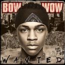 Shad Moss - Wanted
