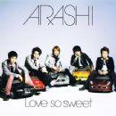 Arashi songs