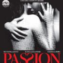 PASSION Original 1994 Broadway Cast (Photos Of Other Productions Of This Musical As Well) - 400 x 514