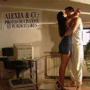 Alexia & Co