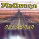 McQueen Album - Open Road