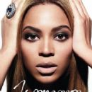 Beyonce Knowles Covers Glamour Paris February 2012