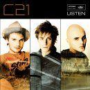 C21 - Listen