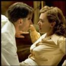 Kate Winslet and Guy Pearce