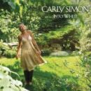 Carly Simon - Into White