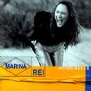 Marina Rei Album - Animebelle