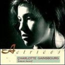 Charlotte Gainsbourg - Lemon Incest
