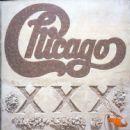Chicago - Chicago XXX